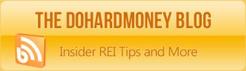The DoHardMoney Blog