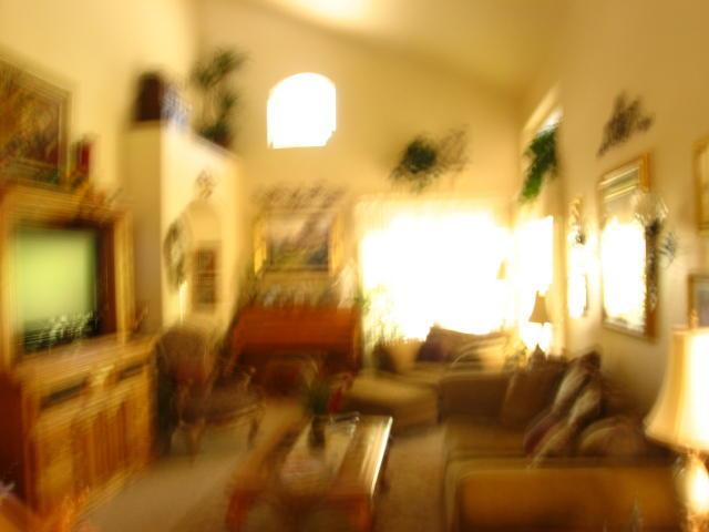 плохие фотографии недвижимости