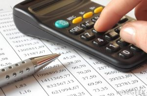 investment property calculator