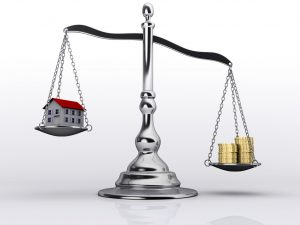 house flipping costs