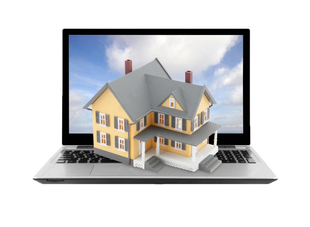 house flipping software