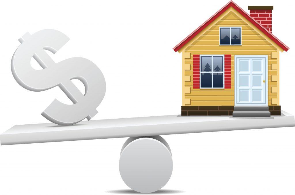 Kemtucky refinance loans
