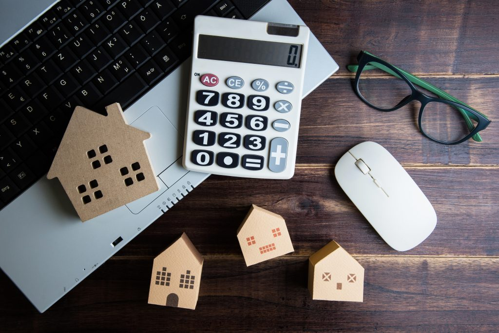 house flipping deals