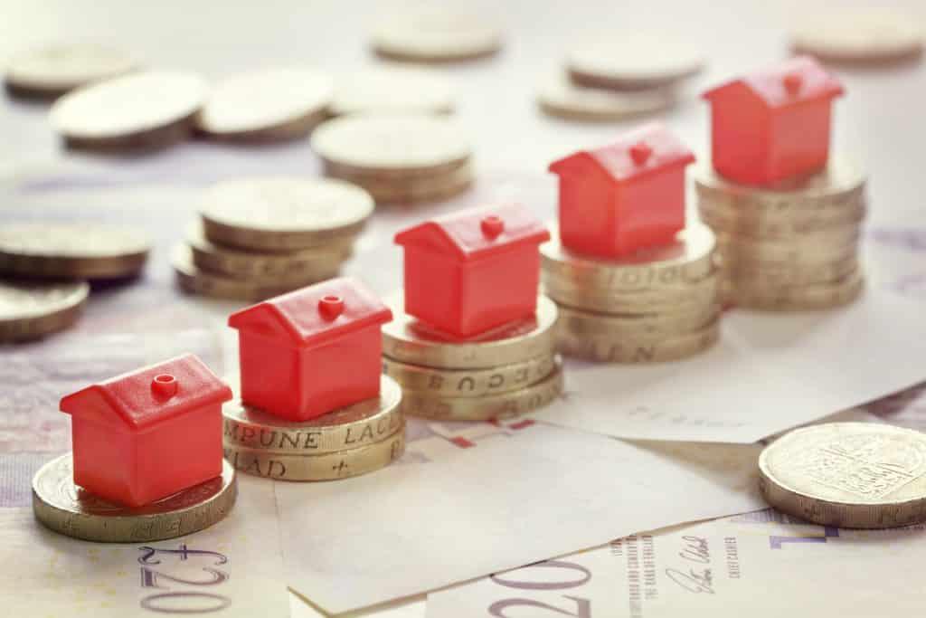 how do you evaluate a potential rental property