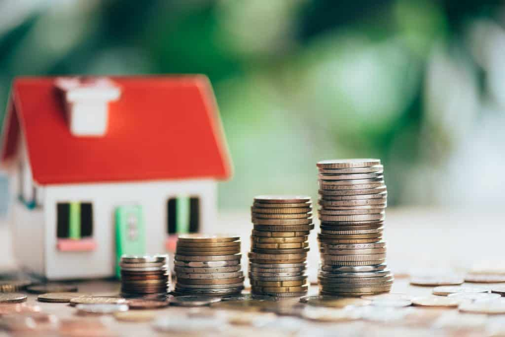 How to Achieve Financial Freedom Through Real Estate