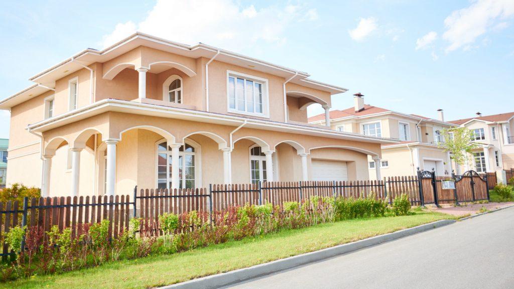 Home Evaluation BPO vs Appraisal