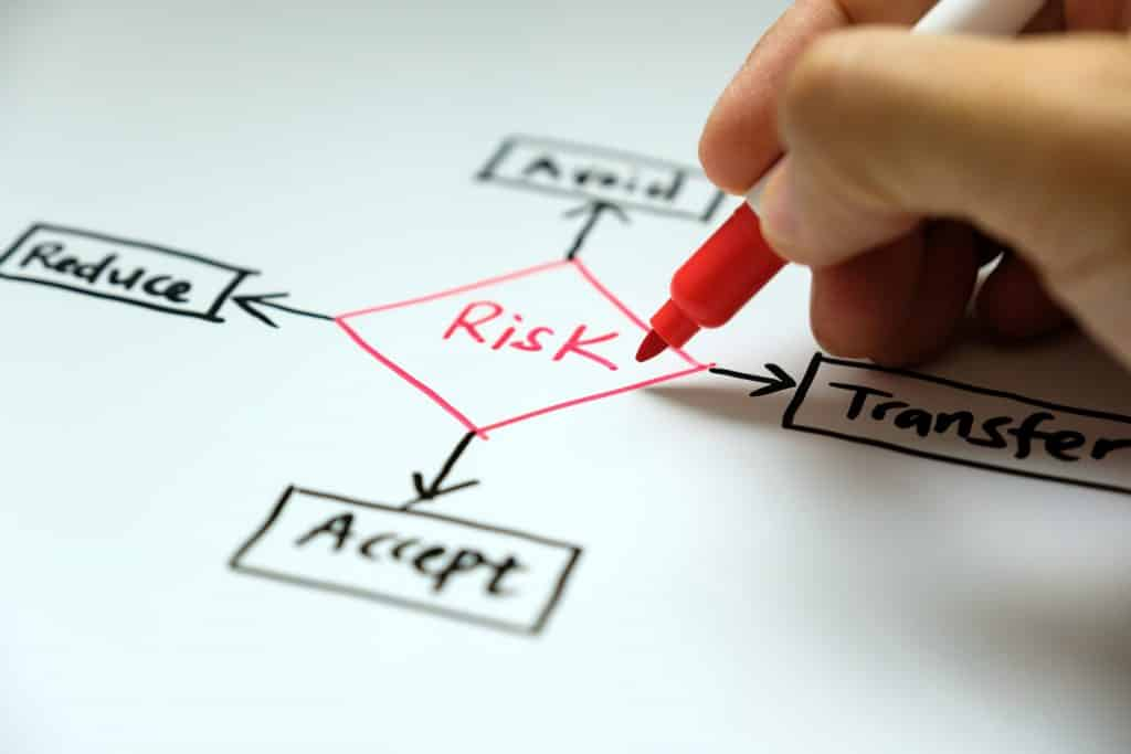 How To Reduce Risk in Real Estate Investing