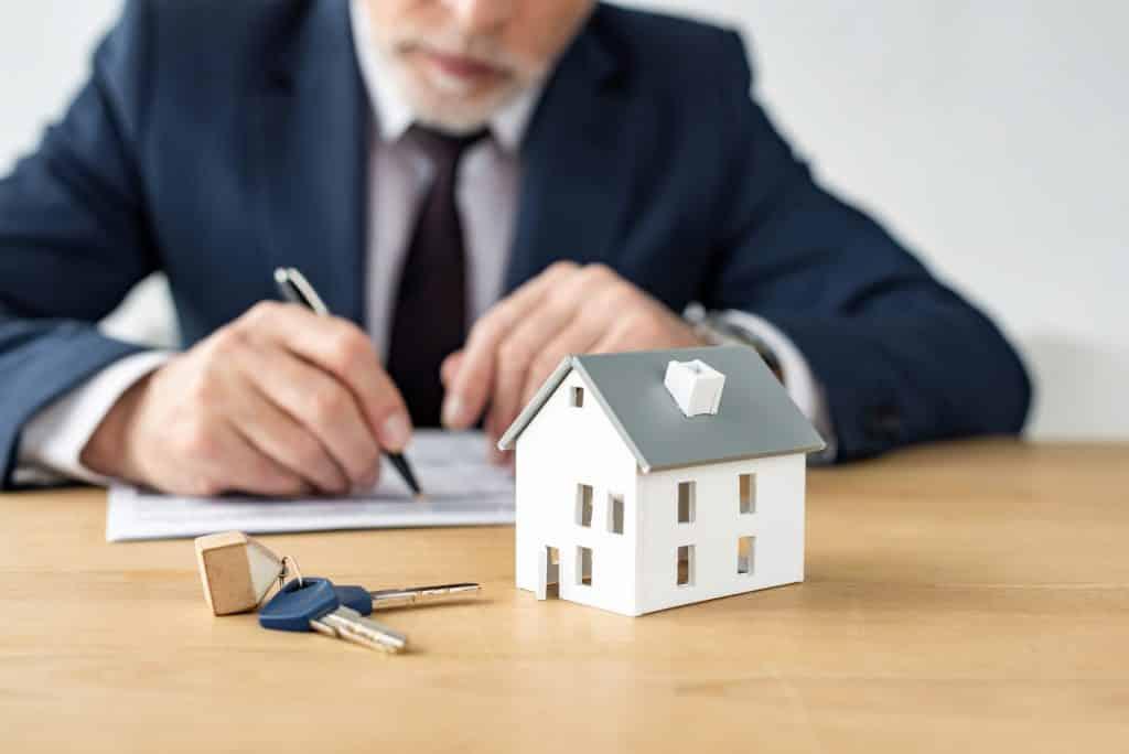 How to Find BRRR Properties