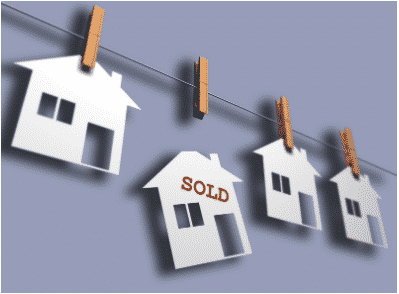 How to Find Motivated Sellers in Real Estate