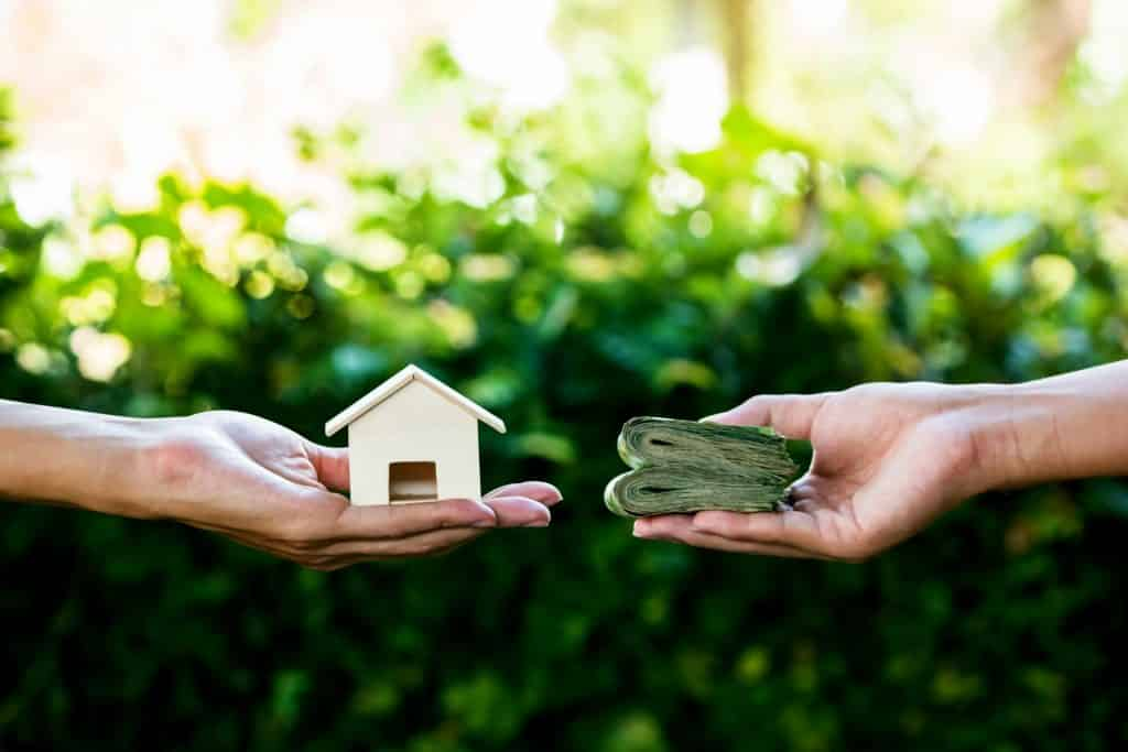 How Long Does it Take to Get a Home Equity Loan