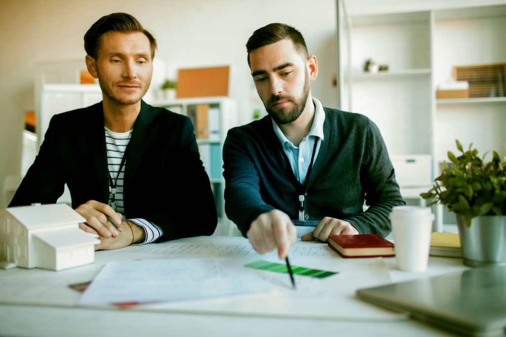 How to Do Co-Wholesaling - The Complete Guide