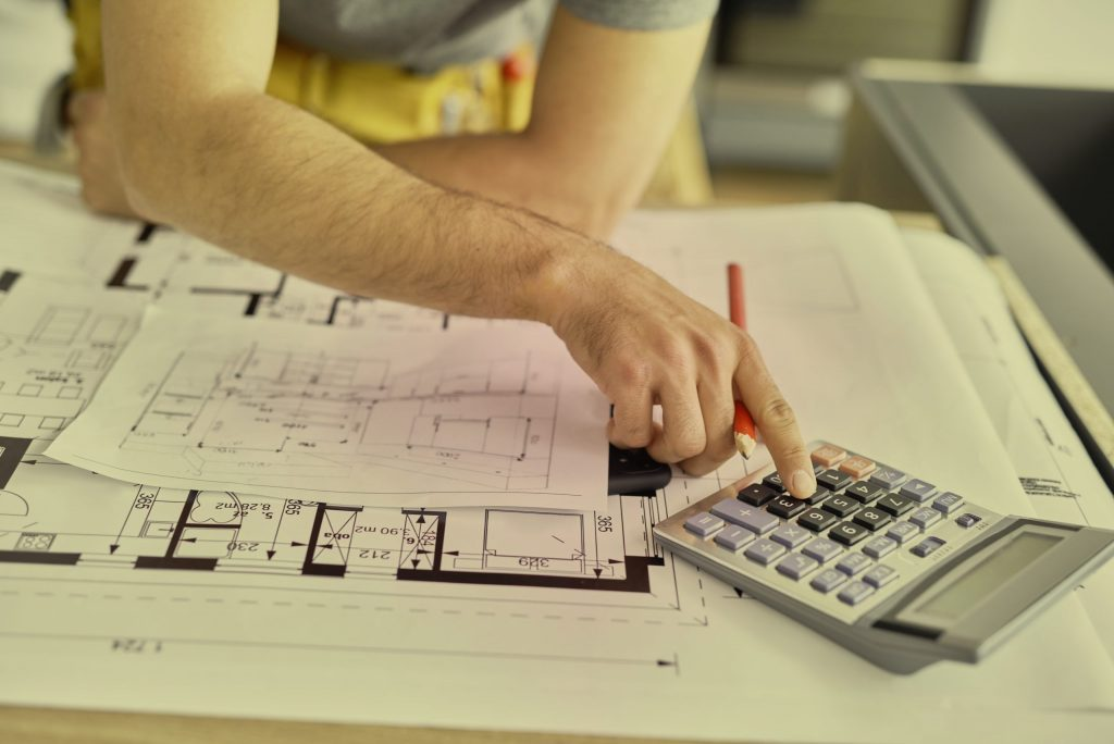 How to Calculate Cost on a Fix & Flip