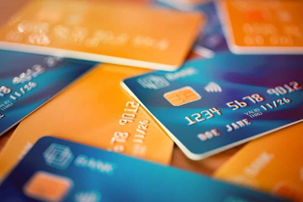 Can a Credit Card be Used to Put Money Down on a Real Estate Deal?