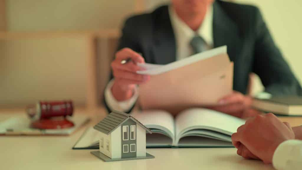 The Keys to Figuring Out the Owner of a Property