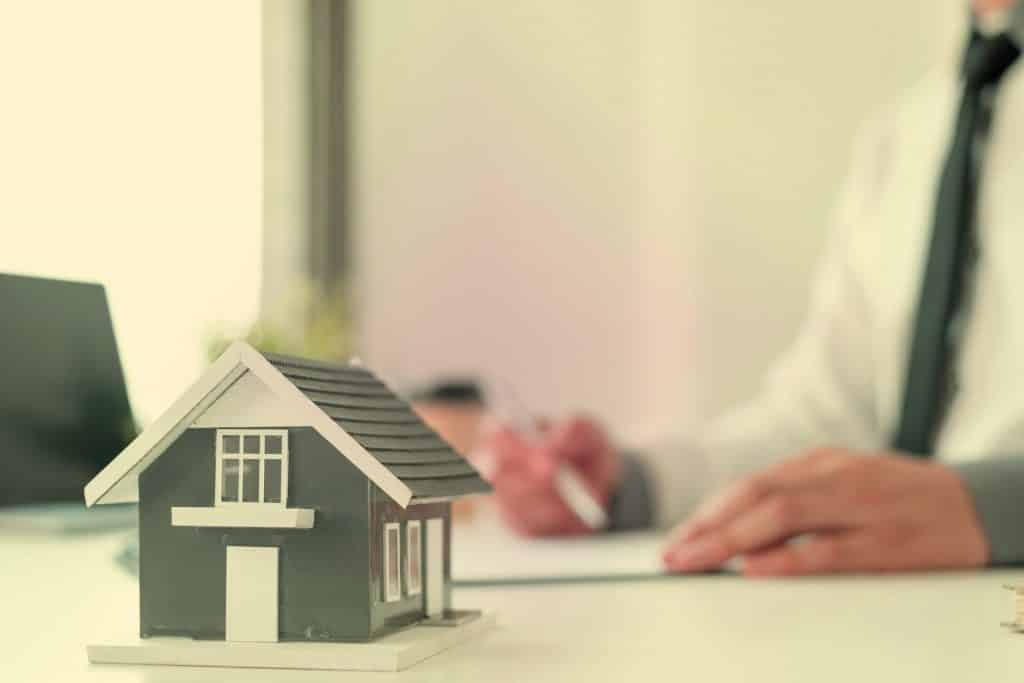 How Old Do You Have to Be in Order to Wholesale Real Estate?