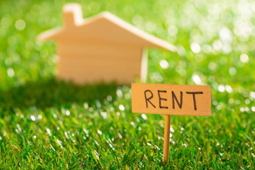 How to Rent Out a Property Without a Real Estate Agent