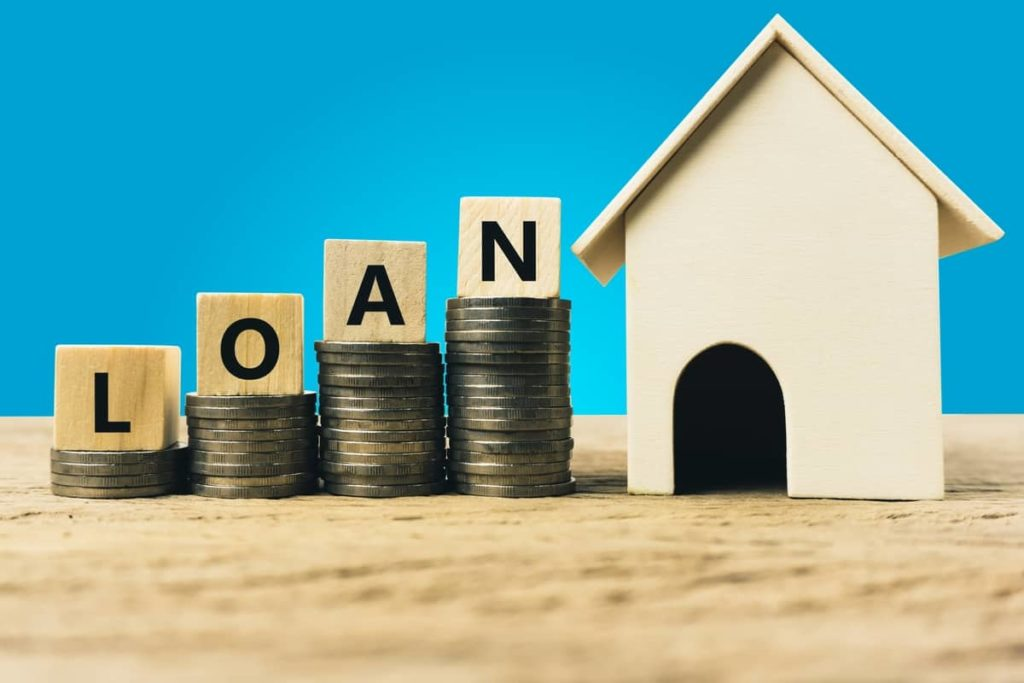 Questions to Ask Hard Money Lenders