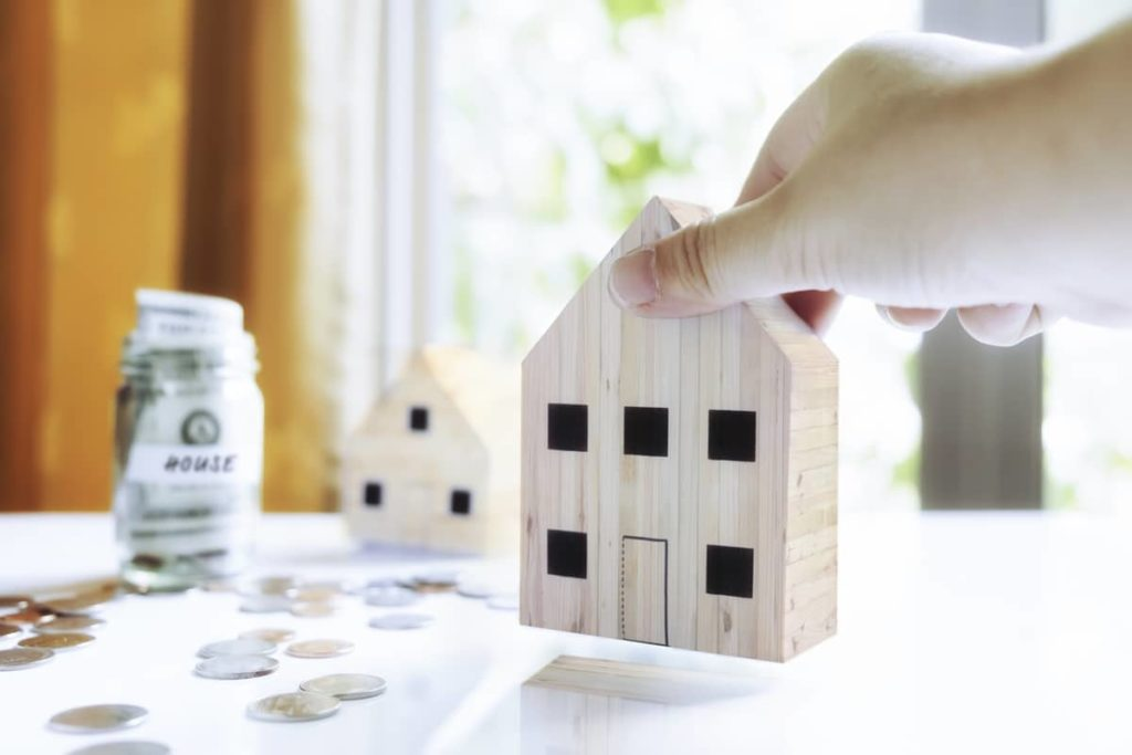 Interest Only Loans for Real Estate Investments